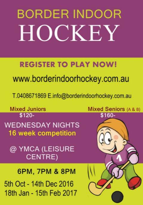 border-indoor-hockey