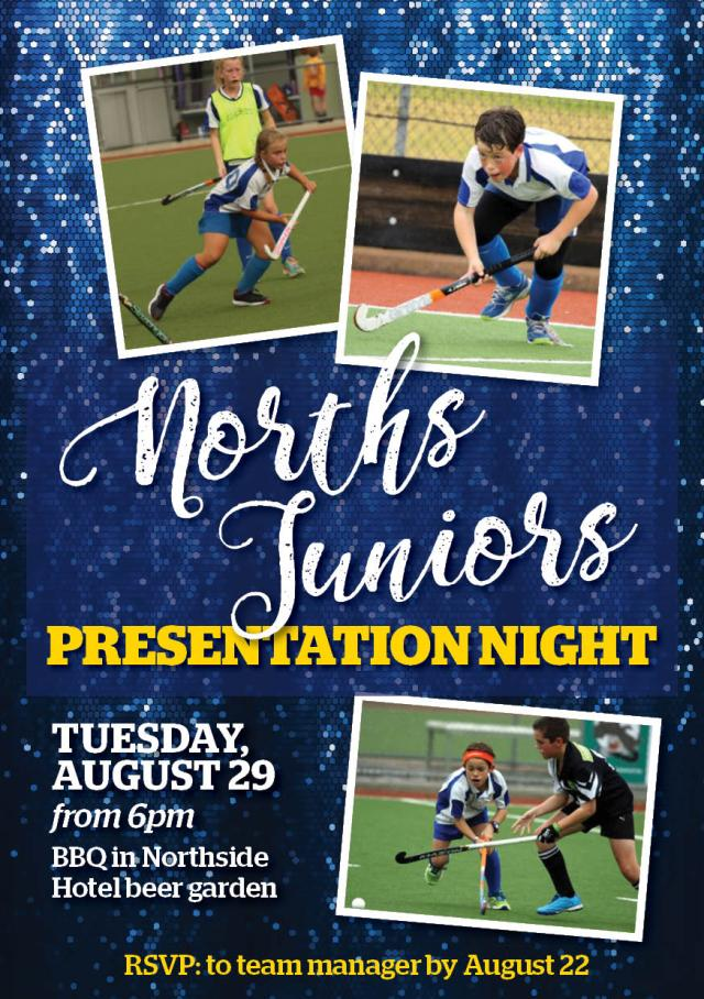 Norths-Junior-PresentationNight