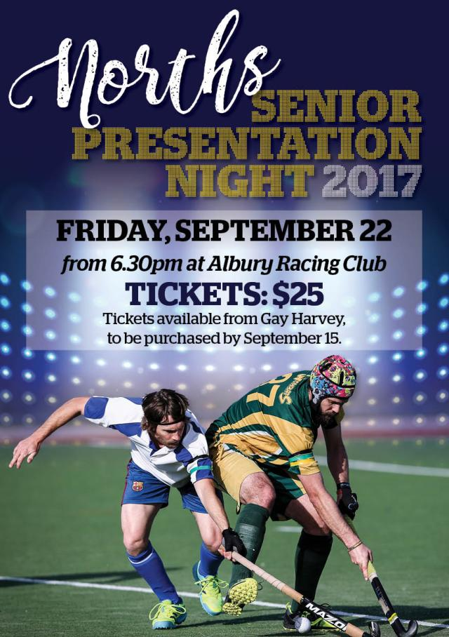 Norths-Senior-PresentationNight